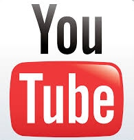 Rob Brooks Realty Youtube
