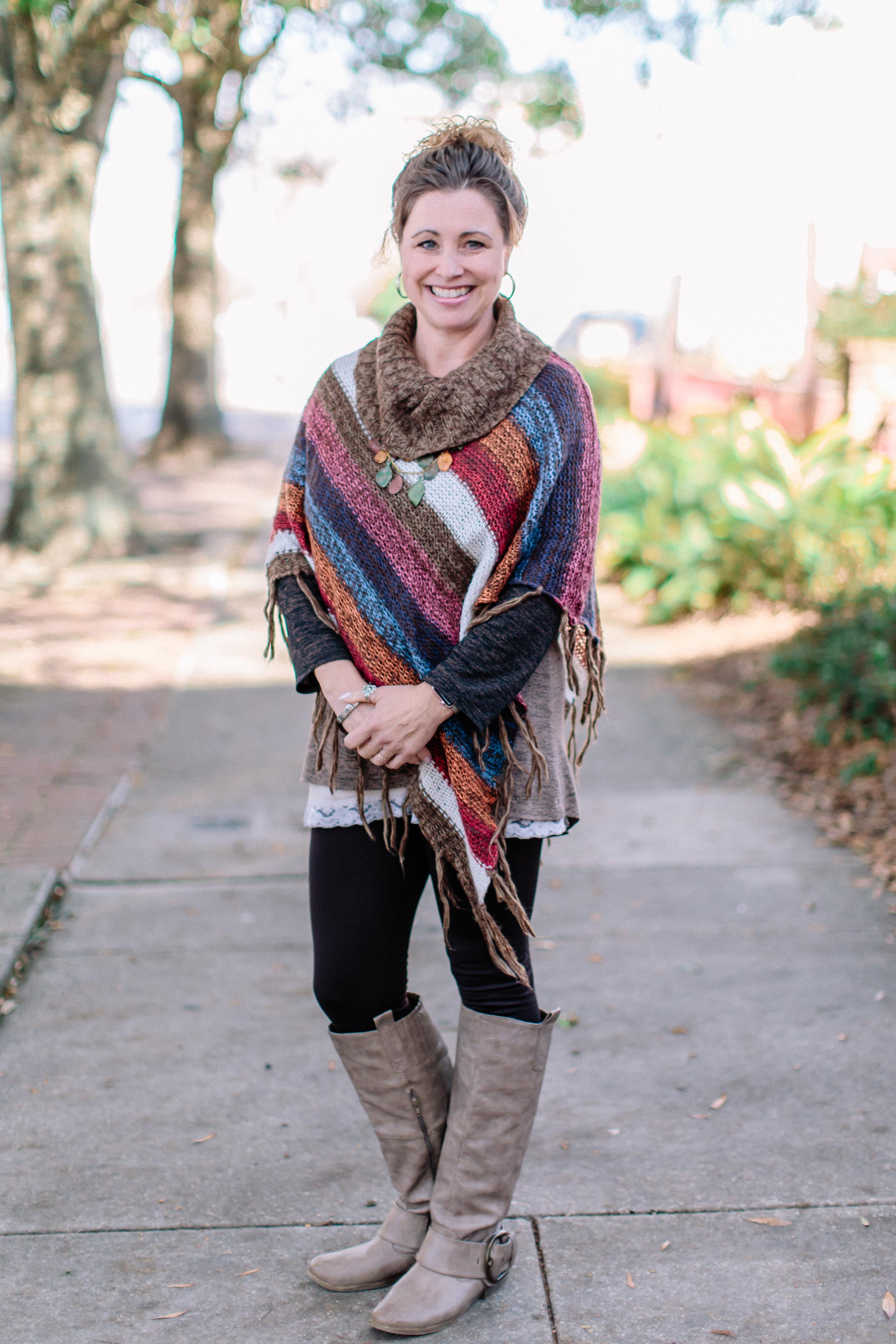 Angela Stebbins