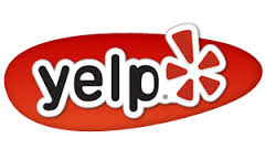Rob Brooks Realty Yelp Review