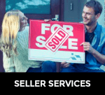 HOME SELLING SERVICES