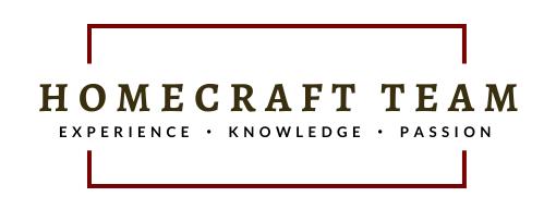 Modern HCT Logo
