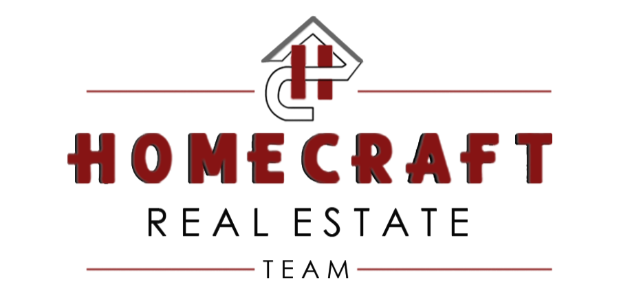 HomeCraft Team Logo
