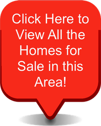 Prince William County Homes for Sale