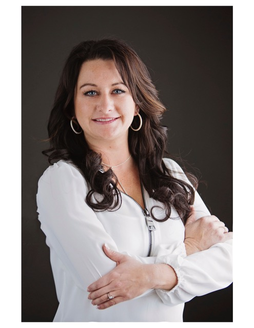 Wendy Becker, Realtor at Robinson and CO Realty