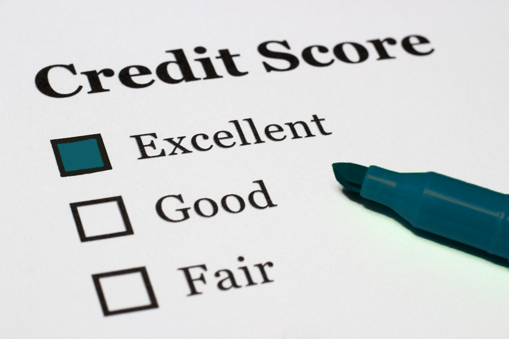 How does your credit score affect you?
