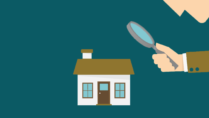 How Do Appraisers Assign a Value to Your Home?