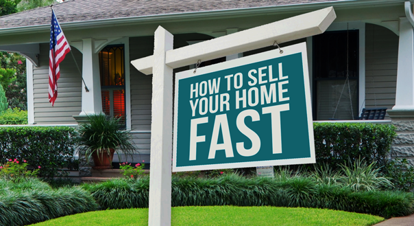 5 Things to Avoid When Selling Your Home