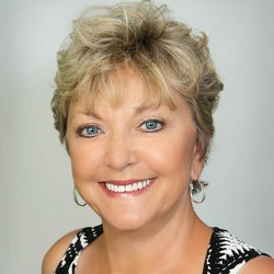 Pam Danner | Robinson Team Real Estate