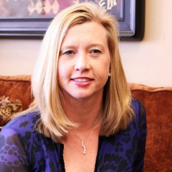 Teresa Robinson | Robinson Team Real Estate