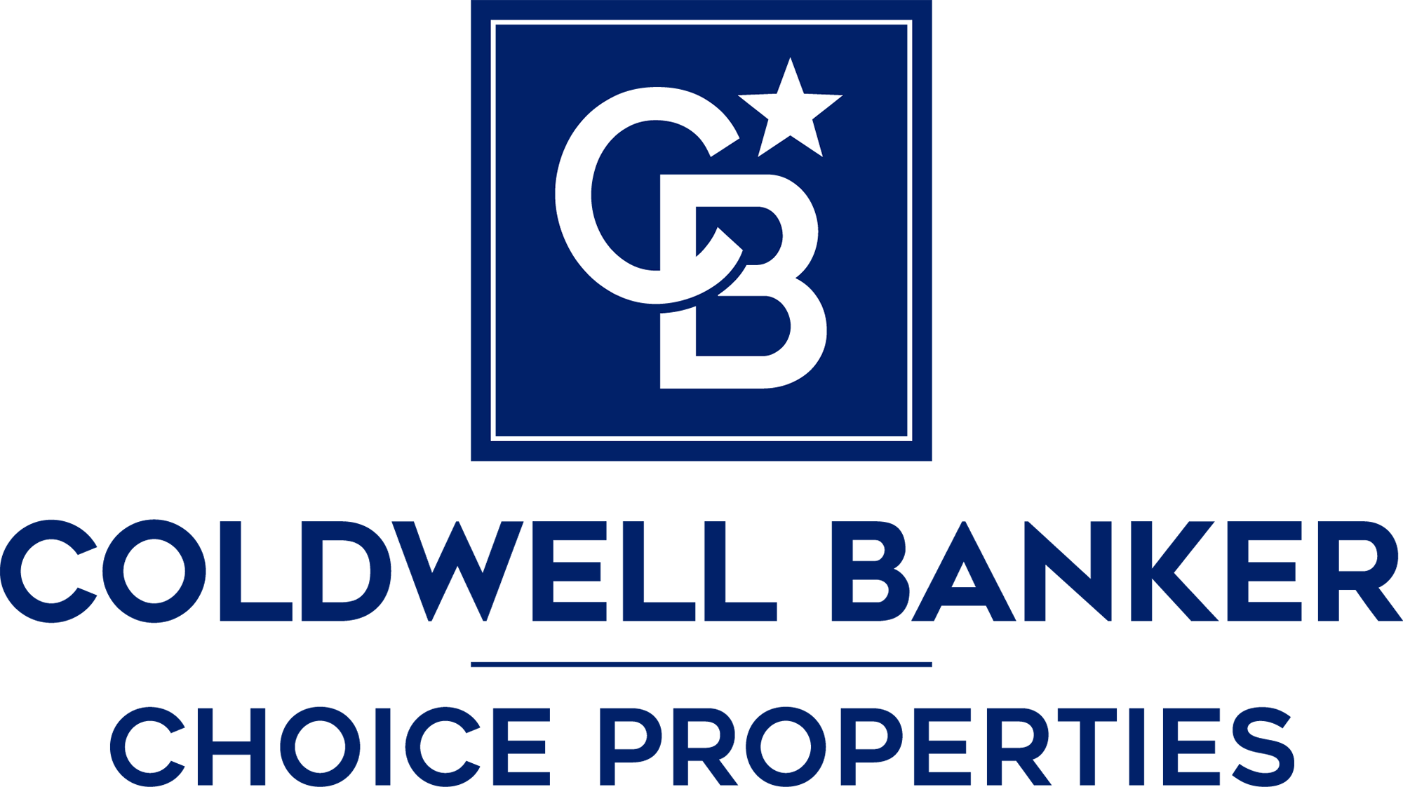 Rob McConville Logo