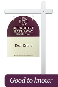 Berkshire Hathaway HomeServices Lovejoy Realty Mike Hart