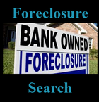 Search Rochester MN area foreclosures listings owned by bank