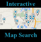 Search Rochester MN listings using interactive map search from Rochester MN Homes Team