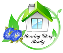 Rockland County Real Estate d/b/a Morning Glory Realty
