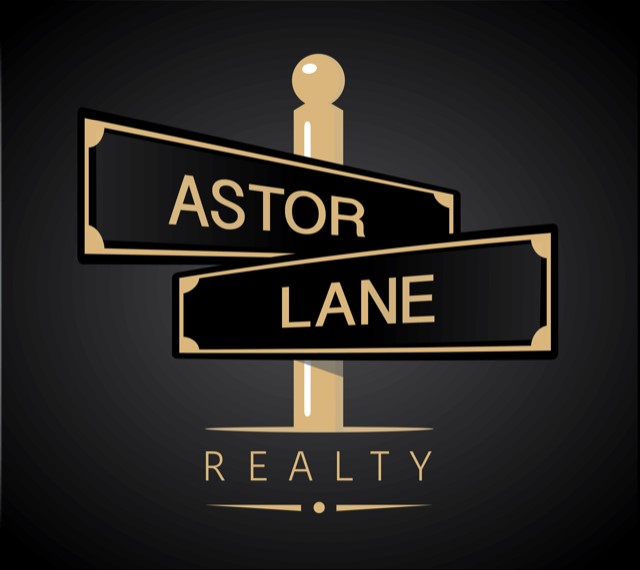 Astor Lane Realty
