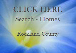 Search For Rockland Homes For Sale using our local tools from the local mls