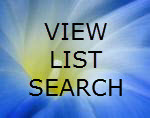 View Map Search of Nanuet Condos For Sale