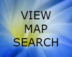 View Map Search of Nanuet and Bardonia Condos and Townhouses For Sale in Rockland County NY 10954