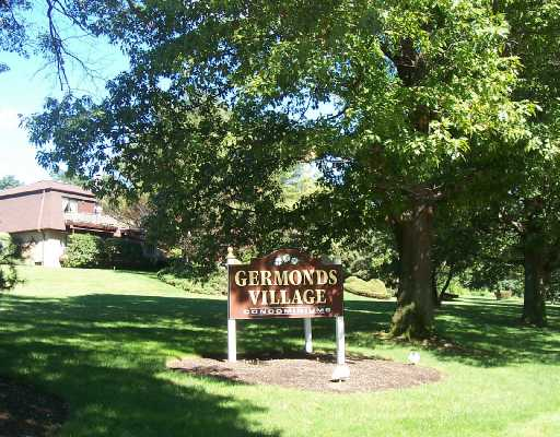 Bardonia Condos and Townhouses Real Estate For Sale Rockland County NY 10954