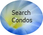 Search for Even More Rockland County Condos For Sale