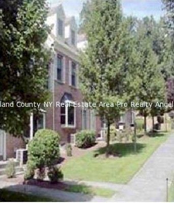 Condos and Townhouses for sale in Rockland  County NY