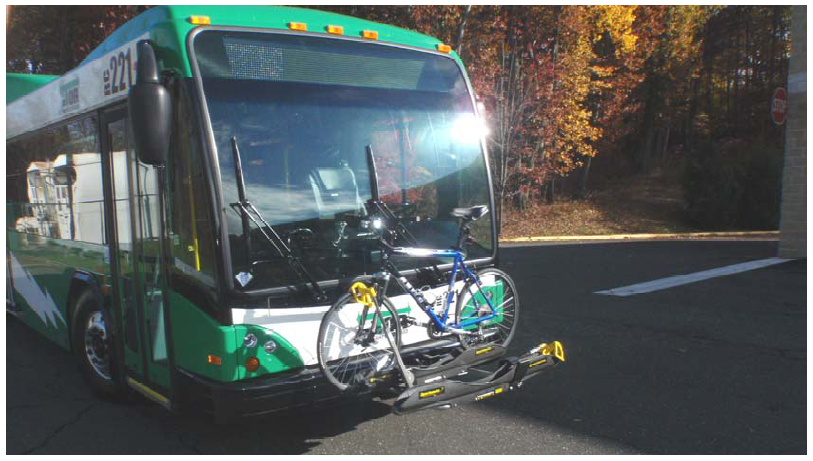 Rockland_County_NY_Bike_on_Bus_Program
