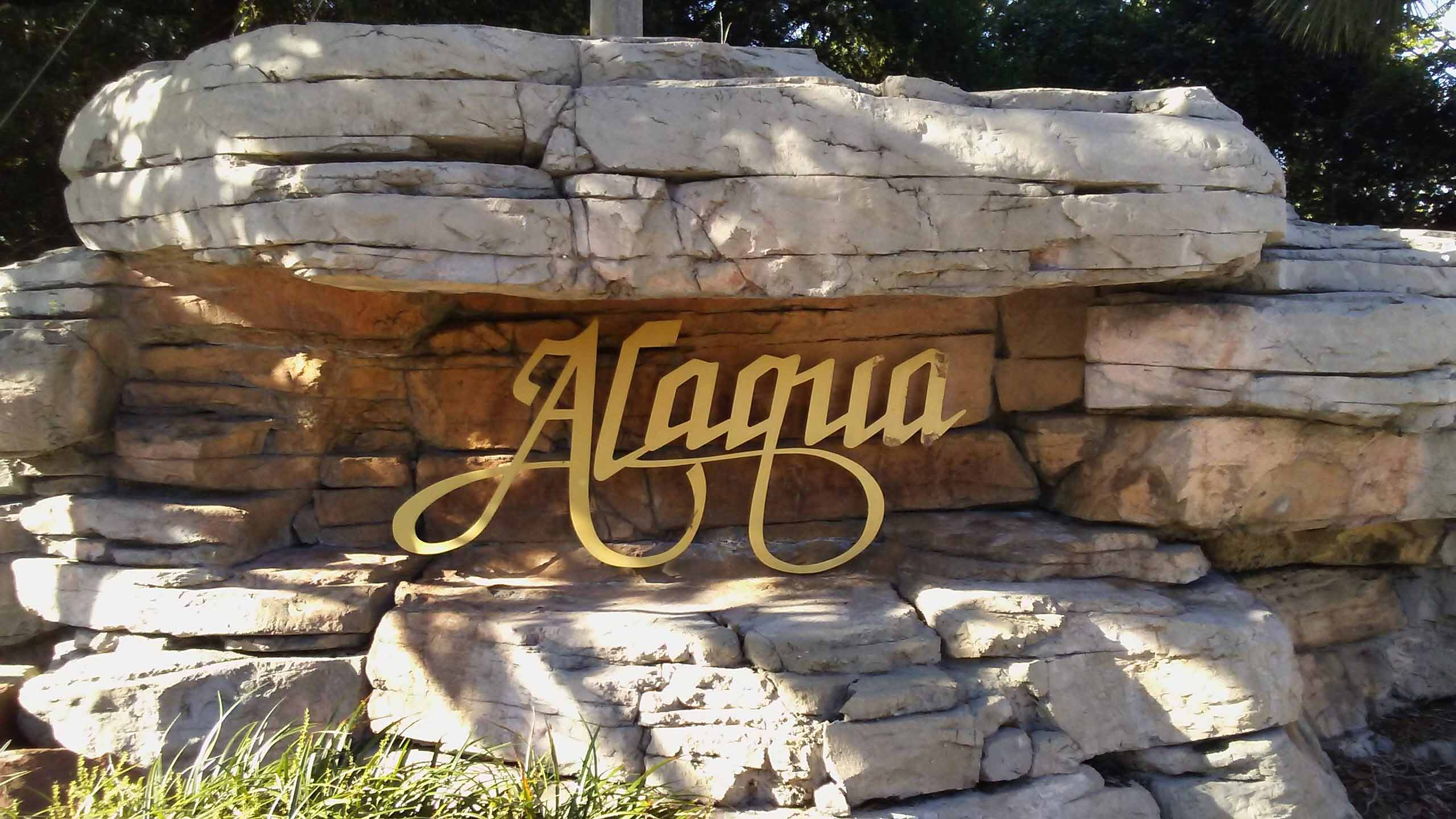 Alaqua, Longwood, Florida 32779