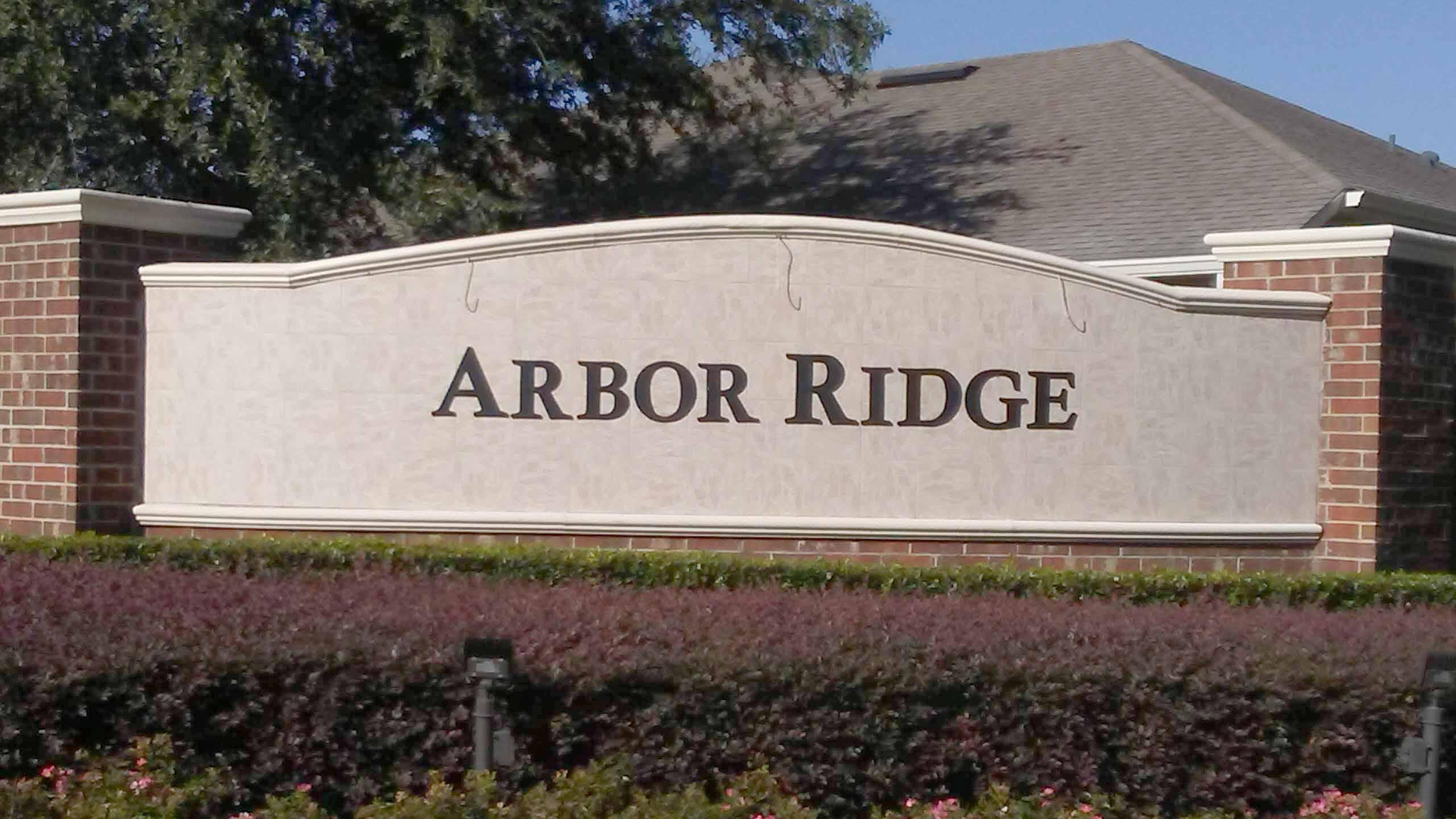 Arbor Ridge, Apopka, Florida 32712