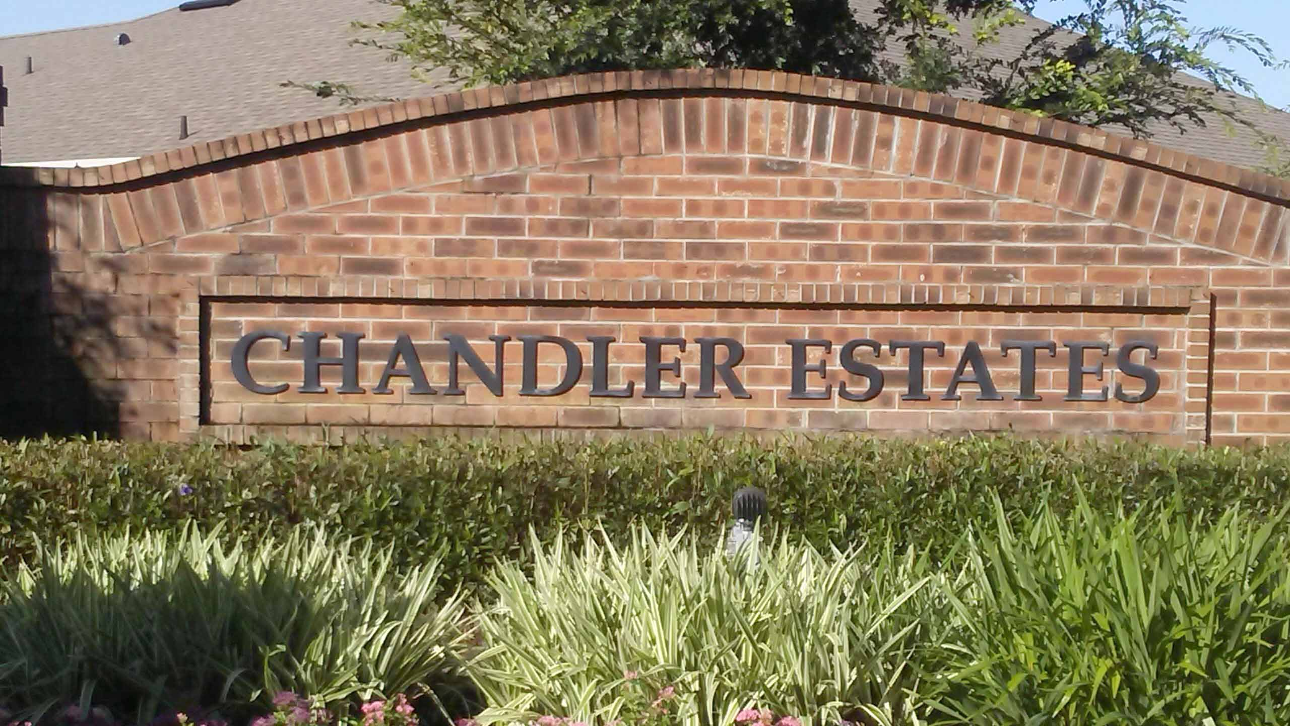 Chandler Estates, Apopka, Florida 32712