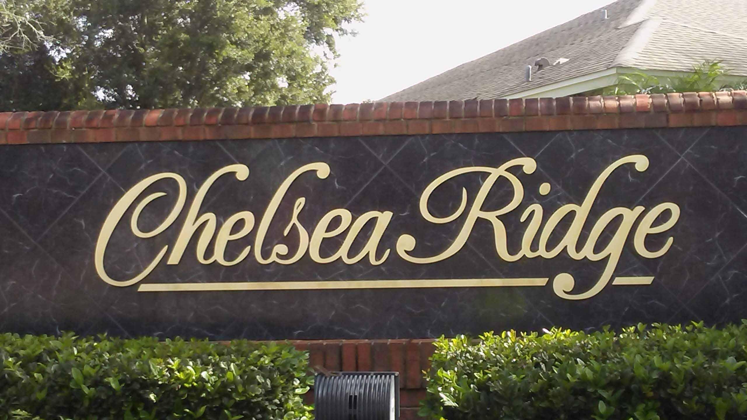 Chelsea Ridge, Apopka, Florida 32712