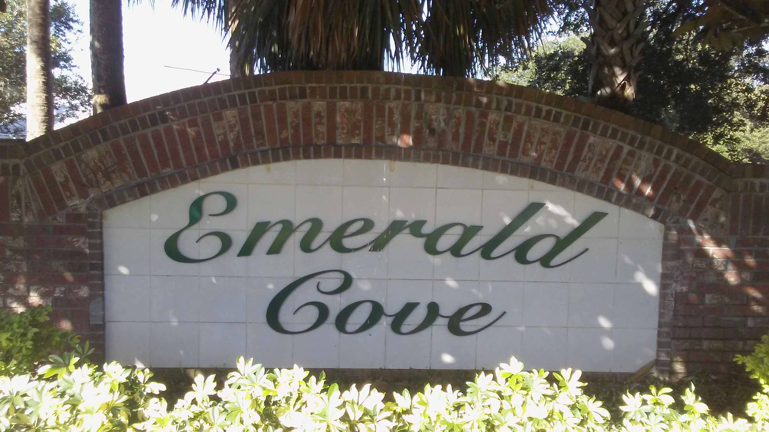 Emerald Cove, Apopka, Florida 32712