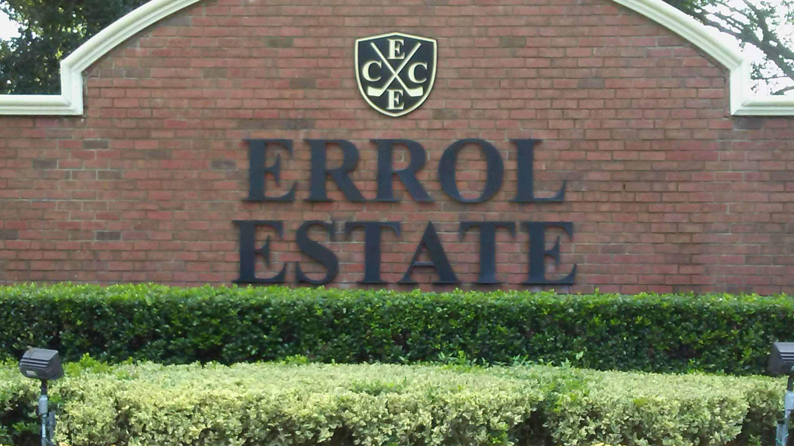 Errol Estate, Apopka, Florida 32712