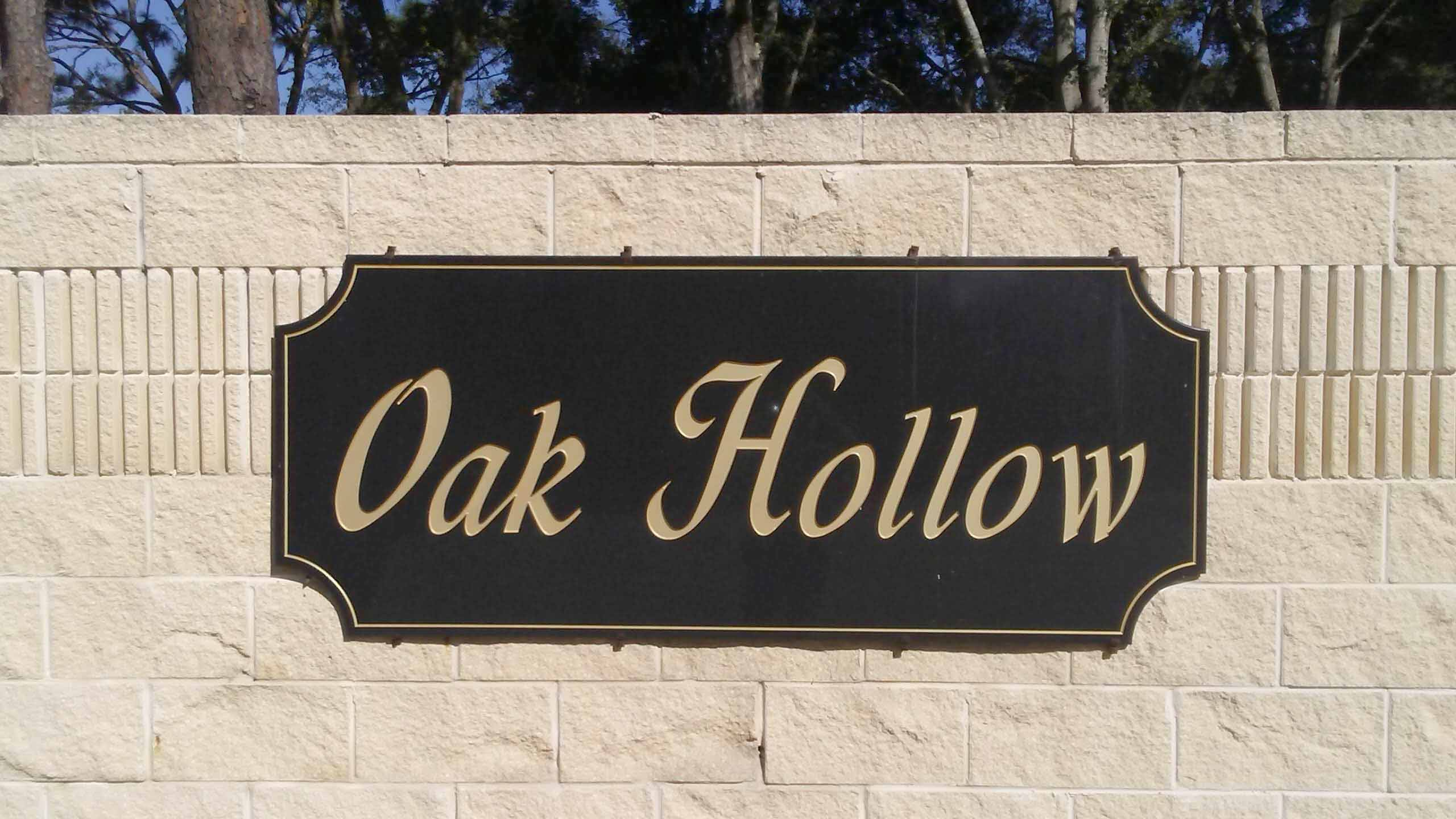 Oak Hollow, Apopka, Florida 32712