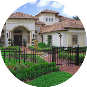 Winged Foot Estates Real Estate Market Report