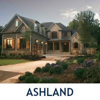ASHLAND HOMES FOR SALE