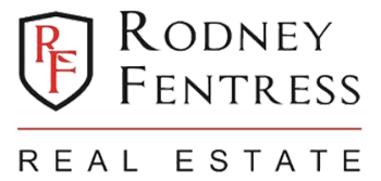 RODNEY FENTRESS REAL ESTATE