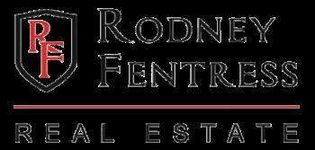 RODNEY FENTRESS REAL ESTATE