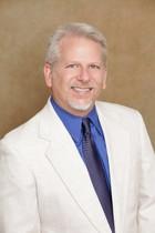 John Marshall, of Roger Martin Properties