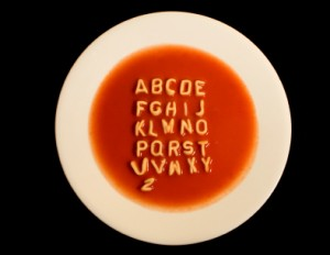 Real Estate Designations - Making Sense of the Alphabet Soup