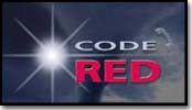 Code Red, a West University Place emergency notification service