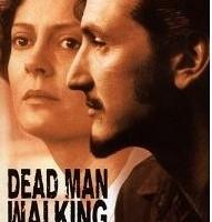 Dead Man Walking - Sister Helen Prejean