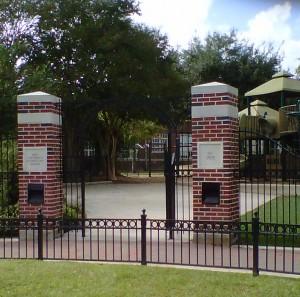 West University Elementary School