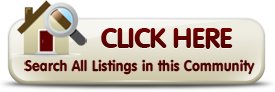 Search All Listings in this Community