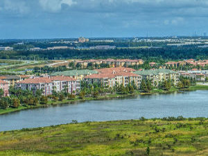 Lake Nona Homes for Sale