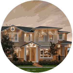 Randal Walk Townhomes Properties for Sale