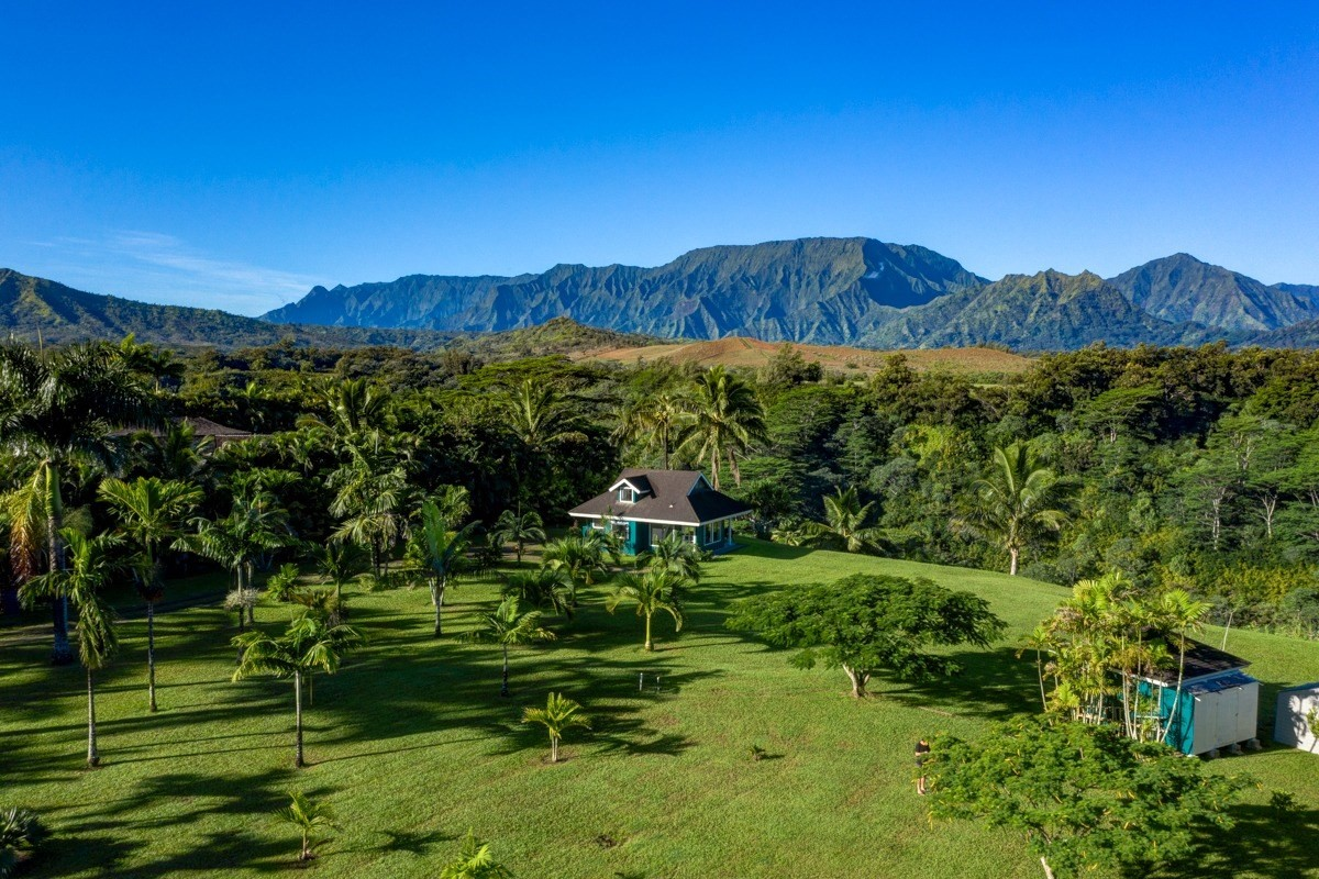 SOLD by Rohn Boyd eXp Realty Kauai Luxury Real Estate