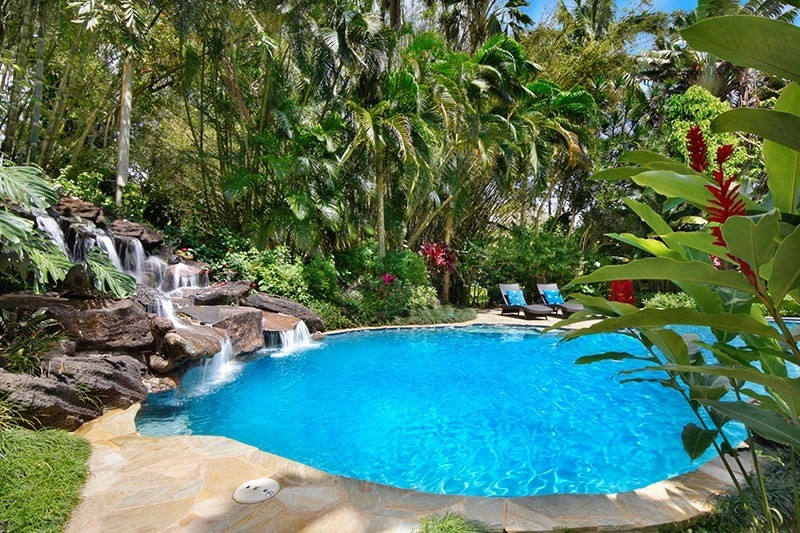sold by Rohn Boyd Kauai Hawaii Real Estate Wailapa