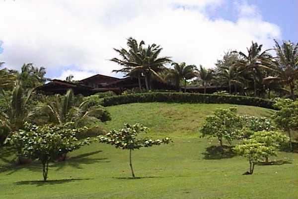 2241 C Makanaano Pl Kilauea