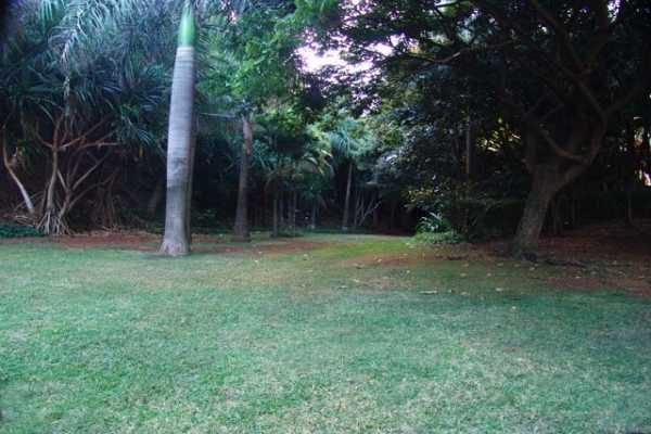 2241 Makana Ano Place, Kilauea