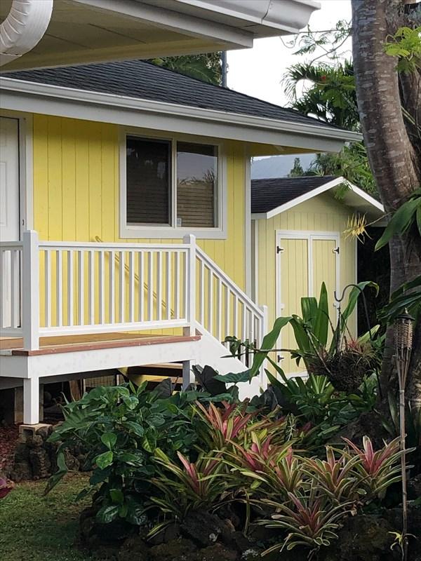 2184 IOELA ST Kilauea, HI 96754 Sold by Rohn Boyd